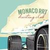 «Monaco RRT»   картинг-клуб в Москве