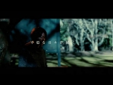 Второй трейлер лайв-экшн фильма Inuyashiki