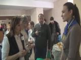 Конференция к 100-летию агрономического факультета