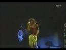 Deep Purple - Live Rockpalast - 1985 - (Palais Omnisport Paris)