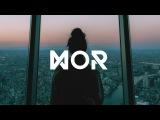 Omni Trio - Soul Promenade (Crissy Criss Refix)