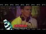 Kai Tracid - Trance &amp Acid (Live @ Club Rotation 19.04.02)