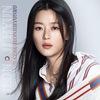 Чон Чжи Хён / Jeon Ji Hyun / Gianna Jun / 전지현