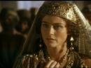 Библейские сказания. Есфирь Прекрасная Царица-защитница 1999