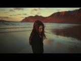 Dominic Manns feat. Lokka Vox - Lucid Dreams (Gai Barone Remix) ESM277