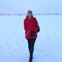 Катерина Романова-Тагиева