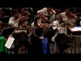 Wolfgang Amadeus Mozart - Violin Concerto No.4