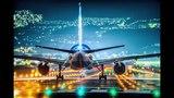Best of Aviation 2018