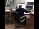 Когда не хочешь идти на пенсию