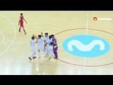 Видео обзор матча: Брага (Португалия) - Кайрат (Казахстан)