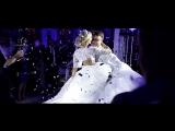 Иван и Александра свадебный ролик SDE