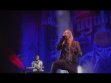 DragonForce - Fury Of The Storm (Live)