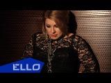 Ева Польна - За звездой Live (Песня года 2009)