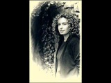 Kate Rusby - Broken-Hearted I Will Wander