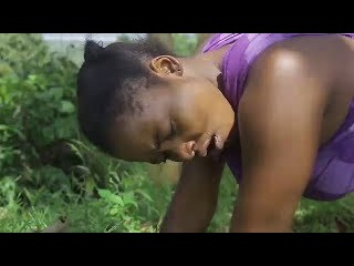 THE HIDDEN EPIC LOVE - LATEST NOLLYWOOD MOVIES