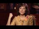 Марина Зудина Интервью памяти любимого мужа Олега Табакова