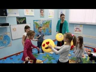 В России появился детский криптосад