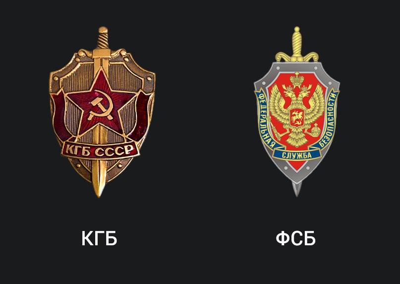 Алексей Добромыслов   Санкт-Петербург