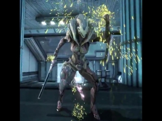 Saryn, AKA the mistress of maladies, AKA the Queen of Viral and Toxin, AKA the regent of rot is getting some updated Abilities!