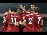 This is Liverpool l Deus x DM l vk.com/nice_football