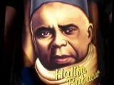 TAISSIR SEYDI EL HADJI MALICK SY