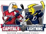 NHL 17-18. SC FINAL EAST G7. 23.05.18. WSH - TBL. Setanta - Sport.