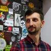 Николай Плахов   Инспекция дизайна