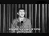 Gianni Morandi-in ginocchio da te(1964)