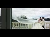 Свадебная песня МОТа для своей невесты Марии Гураль