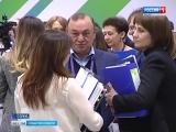 Хроника испытаний «Лидеров России» в Сочи