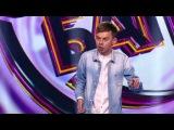 Comedy Баттл: Рома Сидорчик - Об инстаграме, Доме-2 и гаишнике из сериала Comedy Баттл 2018 смотреть бесплатно видео онлайн.