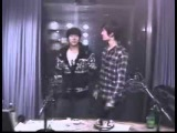 2011.02.01 Music High - Not Alone - Kim Hyung Jun and Park Jung Min