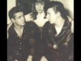Gene Vincent &amp The Outlaws - I'm Gonna Catch Me A Rat