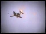 Elvis Presley - 8MM - Vernon Presley Lisa Marie Airplane