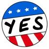Курсы английского языка YES в Гродно