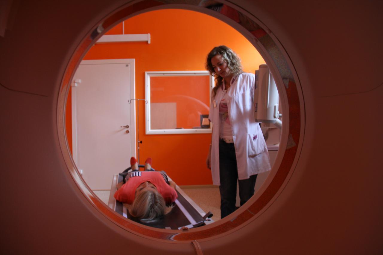 Курс повышения квалификации для врачей-кардиологов стартовал в больнице Савеловского