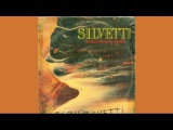 Bebu Silvetti -World Without Words 1976 Album Completo