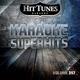 Hit Tunes Karaoke - How You Remind Me (Originally Performed By Nickelback)