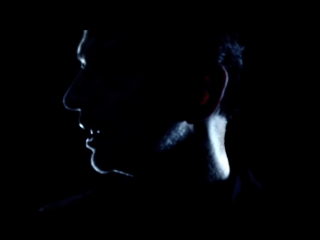 Null + Void  Where I Wait feat. Dave Gahan