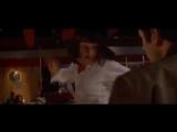 Танцы под Чака Берри в Криминальном чтиве