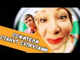 Дима Бикбаев. ХайпNews [23.01]