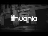 AVICII - LEVELS (Kaan Pars Tribute Remix) (https://vk.com/vidchelny)