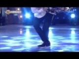 Henry Lau By Super Junior - Smooth Criminal Michael Jackson Violin