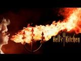 Адская Кухня 17 сезон 3 серия / Hells Kitchen (2017)