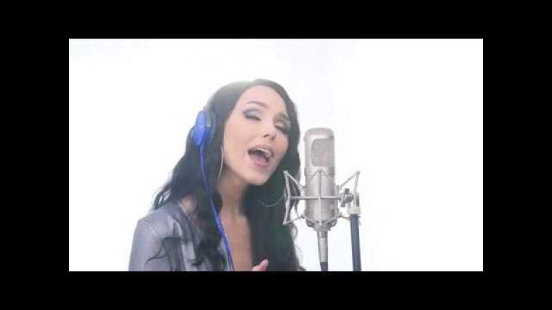 ELYSA Famous Acoustic Version