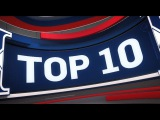 Top 10 Plays of the Night: February 3, 2018 #NBANews #NBA