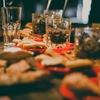 Однодневный ресторан «Нееда»