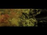 Robot Koch &amp Julien Marchal - Care (official video)