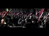 Тайны Чапман 21 декабря на РЕН ТВ