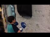 Саркис 6 лет